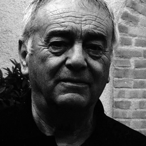 Giuseppe Uncini