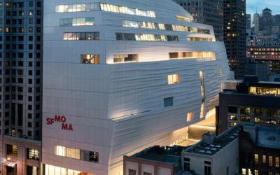 Il curatore capo del Museum Of Modern Art di San Francisco costretto a dimettersi per contrasti con lo staff sui temi razziali