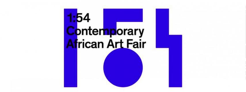 La fiera d'arte contemporanea africana 1-54 aprirà regolarmente ad ottobre a Londra, nonostante la cancellazione di Frieze