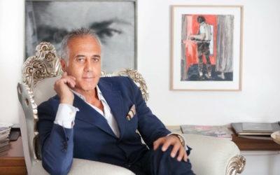 Intervista a Antonio Martino