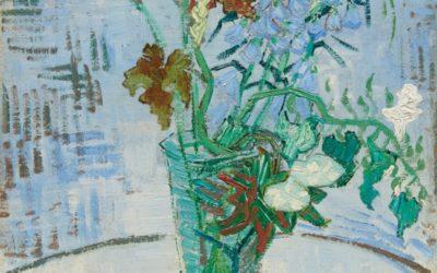 Sotheby's annuncia nuove aste serali di arte contemporanea, impressionista e moderna