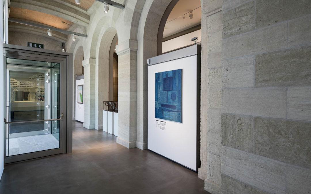 """Vittorio Sgarbi: """"Benedetto sia San Marino lo Stato dell'arte libera"""""""