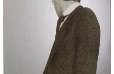 E' online l'asta organizzata da Sotheby's Italia dedicata all'arte moderna e contemporanea