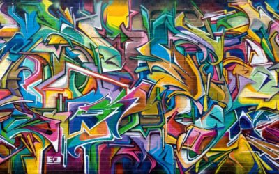 A San Marino, città amica dell'arte di strada, è nata Buskers.sm