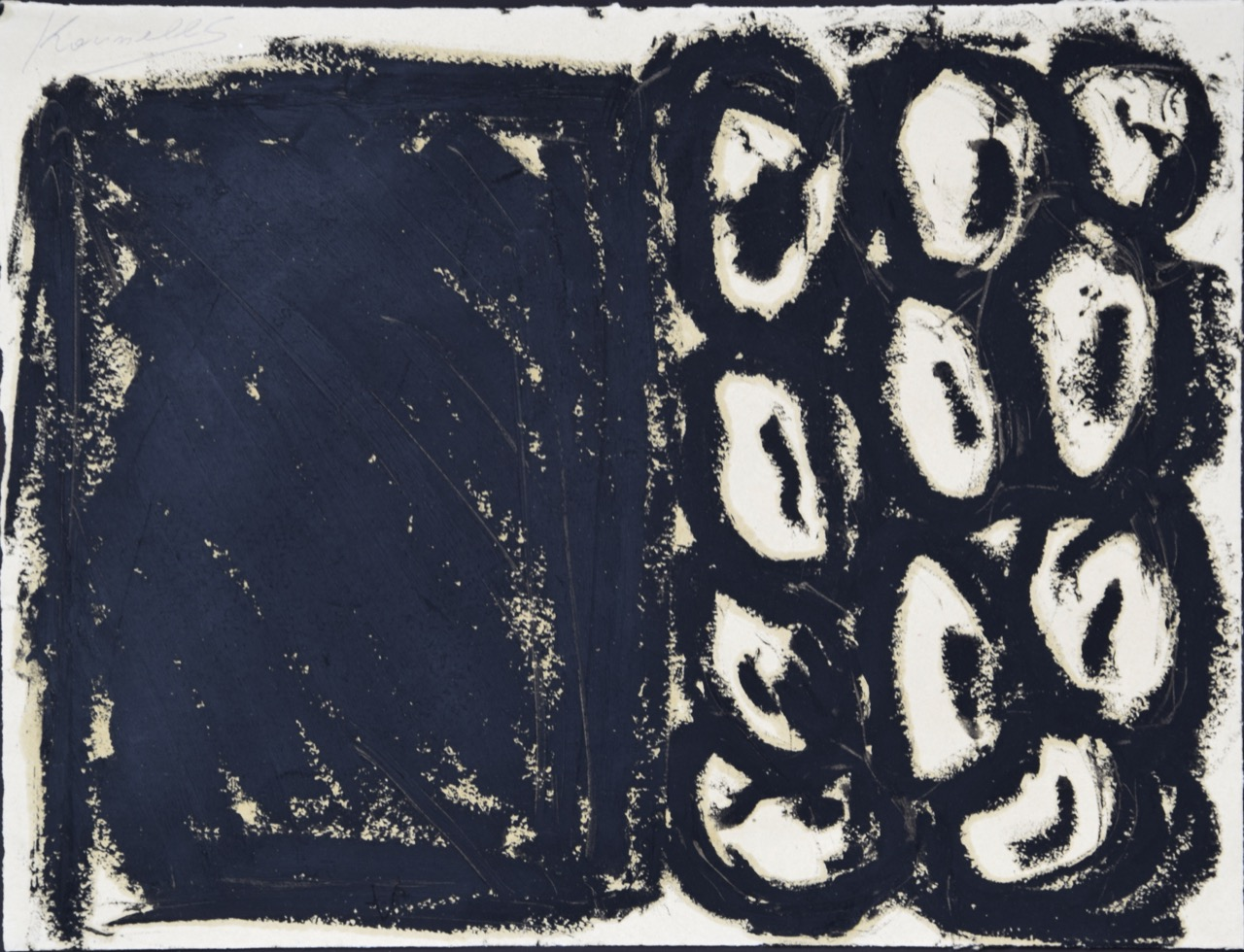 Questa immagine ha l'attributo alt vuoto; il nome del file è 20006-Kounellis-J-v.jpg
