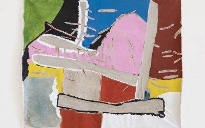 """A San Marino a maggio """"Mediterranea 19, Biennale dei Giovani artisti dell'Europa e del Mediterraneo"""""""