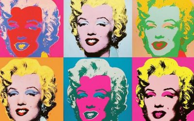 Andy Warhol a Chioggia, prosegue la mostra dell'artista pop americano